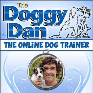 Online Dog Trainer By Doggy Dan