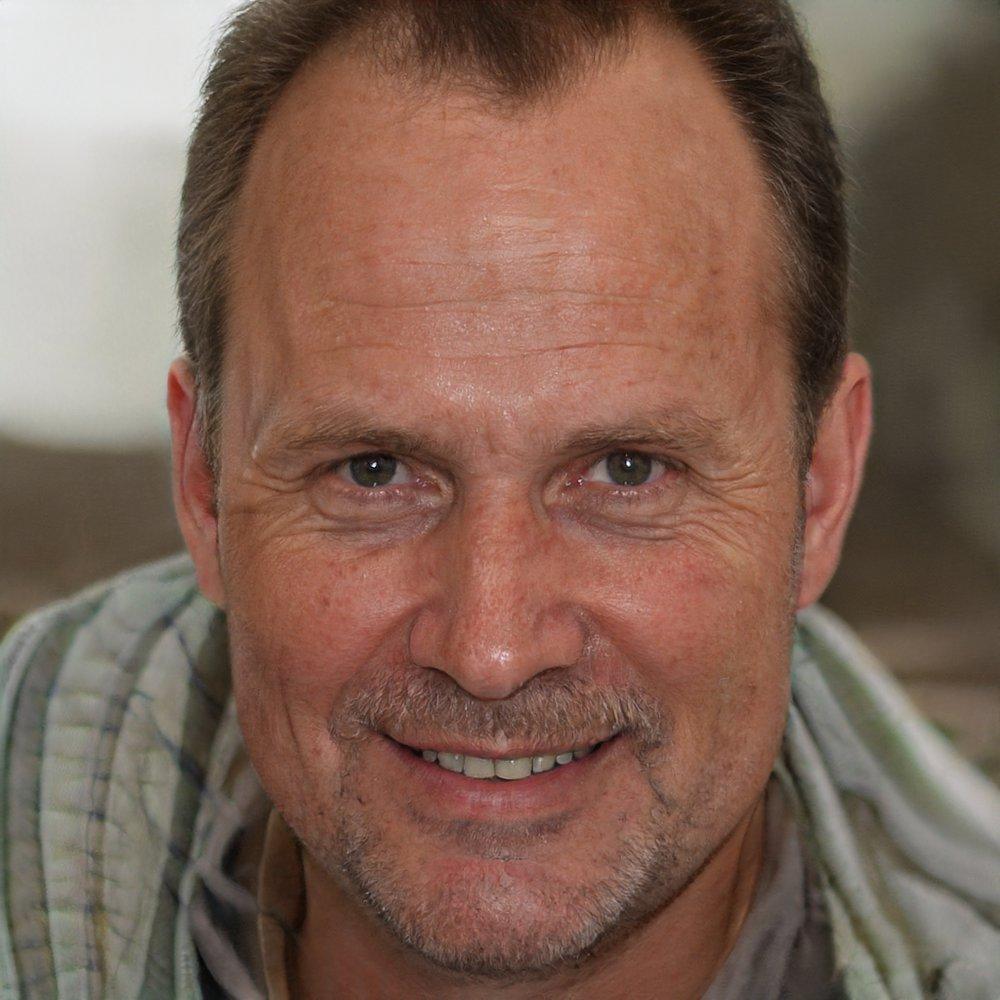 Jamie Beier