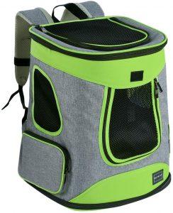 Petsfit Comfort Dog Carrier