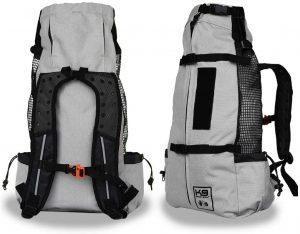 K9 Sport Sack Air Plus bag