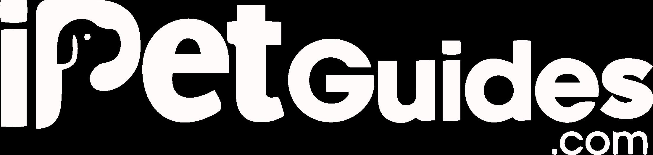 IPet Guides Logo